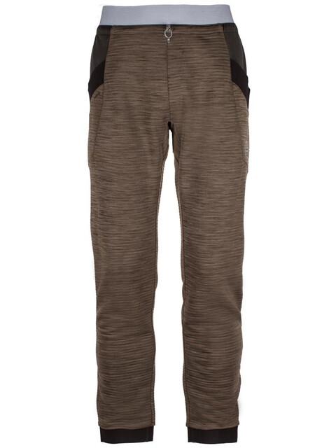 La Sportiva M's Obligate Pants Black